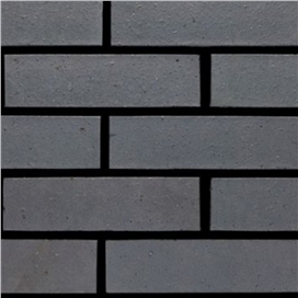 65mm-atlas-smooth-brick-400no-per-pack-