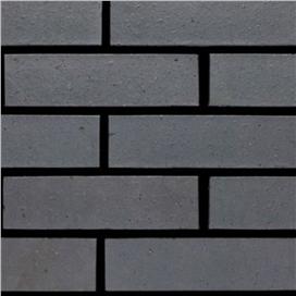 65mm-atlas-smooth-brick-400no-per-pack-