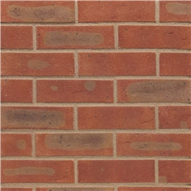 65mm-caldera-red-multi-brick-500no-per-pack-