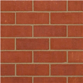 65mm-chester-red-blend-brick-620no-per-pack