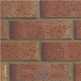 65mm-claughton-moray-red-mixbrick-520no-per-pack