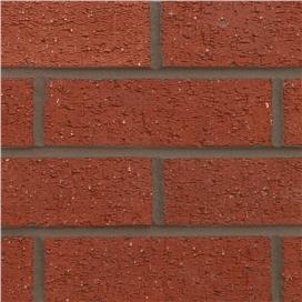 65mm-county-red-rustic-brick-504no-per-pack