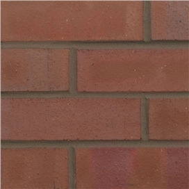 65mm-county-smooth-multi-brick