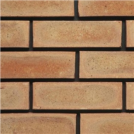 65mm-cream-blend-brick-475no-pack-