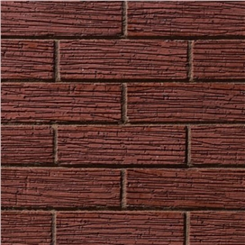 65mm-crigglestone-red-brick-