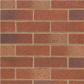 65mm-crofters-medley-best-brick-