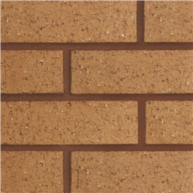 65mm-cumbrian-buff-brick-515no-per-pack-