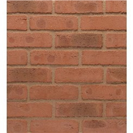 65mm-dorton-manor-stock-brick-non-std-c2-500no-pack