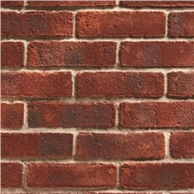 65mm-durham-claret-selected-brick-416no-per-pack