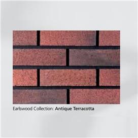 65mm-earlswood-antique-terra-cotta-facing-bricks-384no-per-pack-