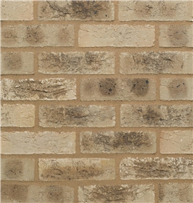 65mm-eastfield-grey-selected-brick-500no-per-pack