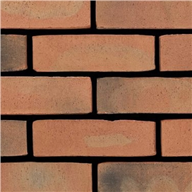 65mm-ellistown-arden-weathered-brick