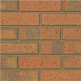 65mm-etruria-mixture-o-s-brick-a2905l-500-no-per-pack