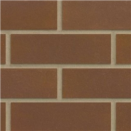 65mm-farmhouse-brown-selected-brick