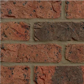 65mm-farmstead-antique-brick