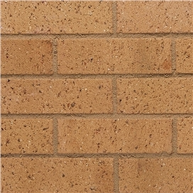 65mm-farringdon-gold-selected-brick