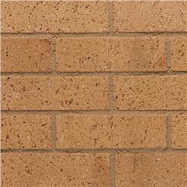 65mm-farringdon-gold-selected-brick