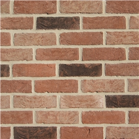 65mm-flemish-antique-facing-brick-540no-pack