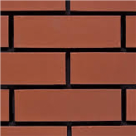 65mm-forterra-accrington-red-class-b-perf-engineering-brick-pack-of-504