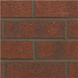 65mm-forterra-wilnecote-multi-smooth-selected-class-b-brick-pack-of-504
