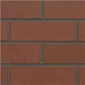 65mm-forterra-wilnecote-red-class-b-perf-engineering-brick-pack-of-504
