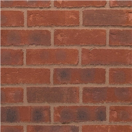 65mm-gainsborough-multi-bricks-500no-pack-