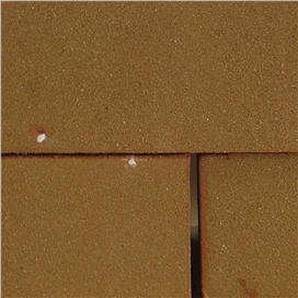 65mm-golden-brown-selected-brick