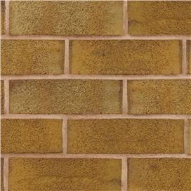 65mm-goldthorpe-mixture-brick-504no-per-pack
