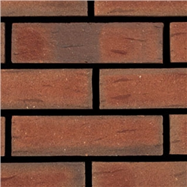65mm-grampian-red-mix-brick-n-s-