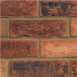 65mm-hampton-rural-blend-brick-