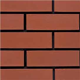 65mm-hanson-accrington-red-class-b-solid-eng-brick-468-per-pack-