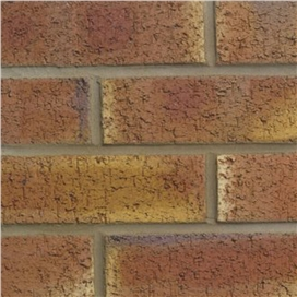 65mm-hanson-laggan-mixture-brick-520no-per-pack