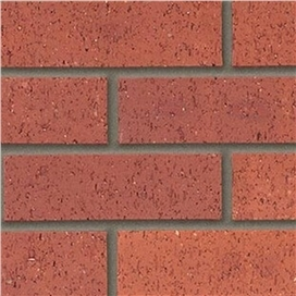 65mm-harthill-red-brick-468no-per-pack
