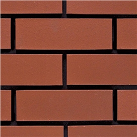 65mm-ibstock-red-class-b-perf-engineering-brick-pack-of-500-
