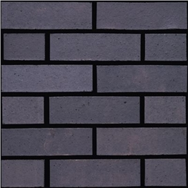 65mm-ibstock-staffs-slate-blue-solid-brick-330no-pack