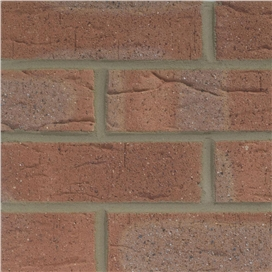 65mm-kimbolton-red-multi-brick-500no-per-pack