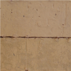 65mm-kingswood-buff-selected-brick