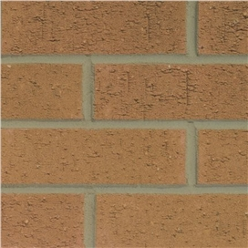 65mm-kirton-brown-brick-504no-per-pack-