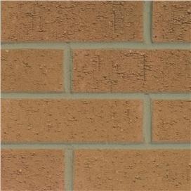 65mm-kirton-brown-brick-504no-per-pack-