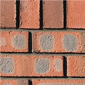 65mm-lagan-old-forge-brick-553no-per-pack