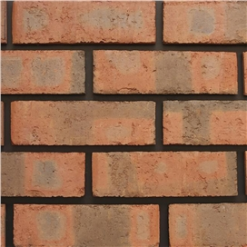 65mm-lagan-red-rustic-brick