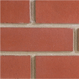 65mm-lagan-smooth-red-brick-