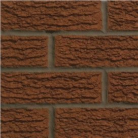 65mm-langwith-red-brick-468no-per-pack