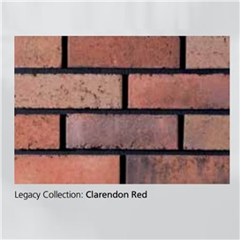 65mm-legacy-clarendon-red-facing-bricks-480no-per-pack-