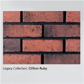 65mm-legacy-clifton-ruby-facing-bricks-480no-per-pack-