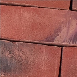 65mm-leicester-weathered-red-brick-non-standard-a0813n-500-no-per-pack-1
