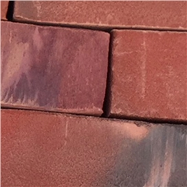 65mm-leicester-weathered-red-brick-non-standard-a0813n-500-no-per-pack