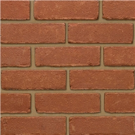 65mm-mellow-regent-o-s-brick-a3010l-500-no-per-pack