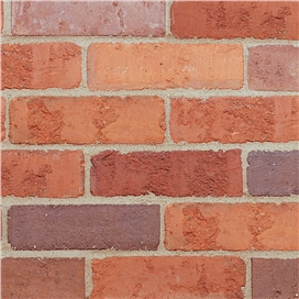 65mm-natural-orange-brick-