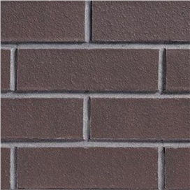 65mm-nori-smooth-brown-selected-brick